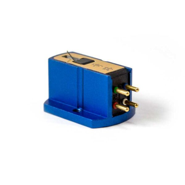 best sounding phono cartridge australia