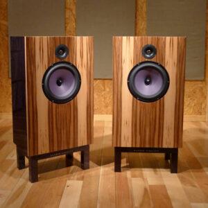 devore fidelity 0/96 speakers adelaide australia