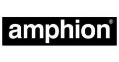 amphion loudspeakers audio minimal elegant pro audio mastering grade