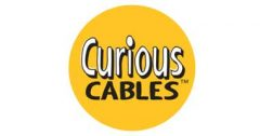 curious cables australia adelaide high quality usb audiophile hifi usb cable