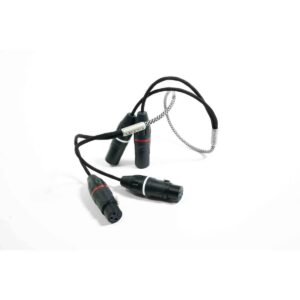 zu audio cable mission xlr