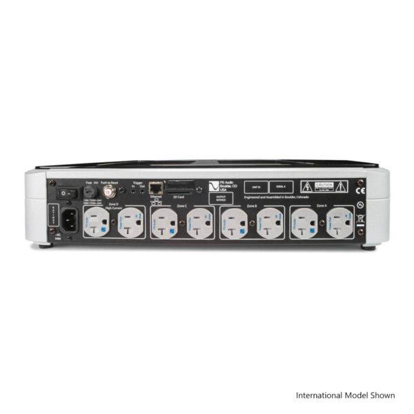 ps audio p12 power plant directstream direct stream