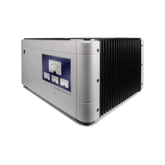 ps audio p15 power plant directstream direct stream