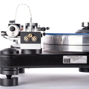 vpu industries turntable prime tonearm
