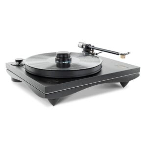 gold note pianosa turntable profile adelaide hills hifi australia