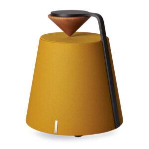 davone mojo ochre althernate profile loudspeaker adelaide hifi south australia