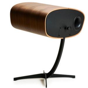 davone ray loudspeaker rear loudspeaker adelaide hifi south australia