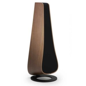 davone solo loudspeaker art inspired speaker adelaide hifi south australia