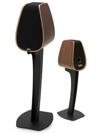 davone stand double loudspeaker adelaide hifi south australia