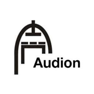 Audion