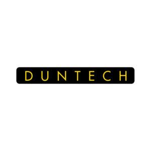 Duntech