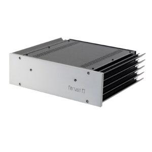 Pass Labs First Watt F7 Power Amplifier