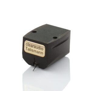 Clearaudio Talismann V2 Gold Moving Coil Cartridge
