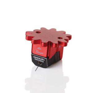 Clearaudio Da Vinci V2 Moving Coil Cartridge