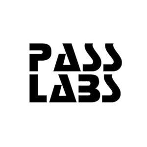 pass labs logo