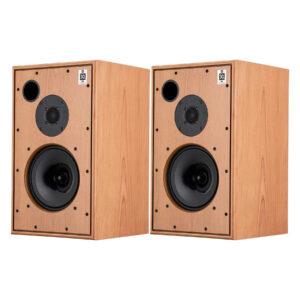 Harbeth M30.2 XD 2-way Vented Loudspeaker (pair)