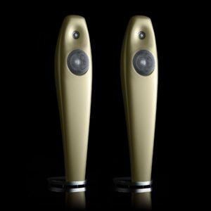 Vivid Audio KAYA 25 Floorstanding Speakers