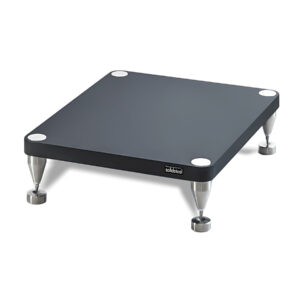 Solidsteel HY-B Amp Stand