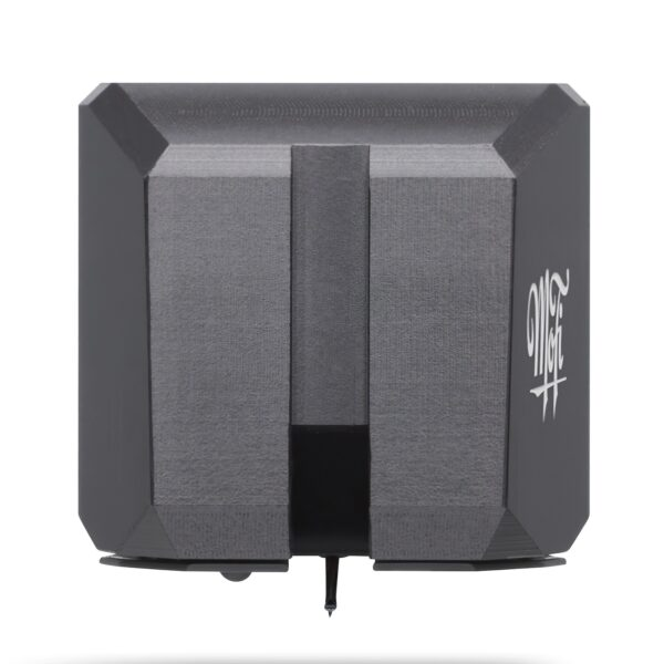 MoFi MasterTracker Dual Magnet (MM) Stereo Cartridge