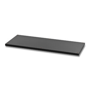 Solidsteel S4 Extra Shelf