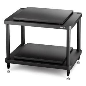 Solidsteel S5-2 Hi-Fi Rack