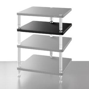 Solidsteel Hyperspike HJ Extra Shelf