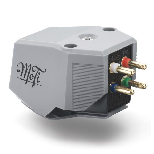 MoFi StudioTracker Dual Magnet (MM) Stereo Cartridge