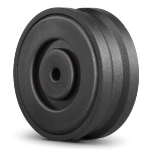 MoFi Super Heavyweight Record Weight (for 7kg+ platters)