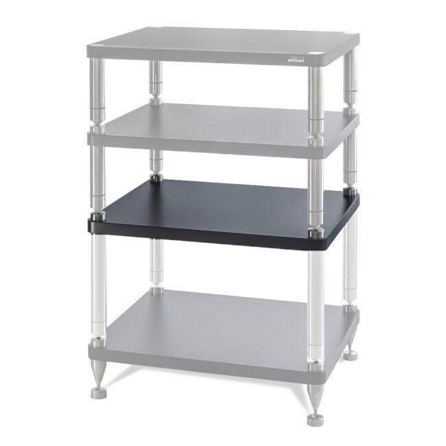 Solidsteel Hyperspike HY Extra Shelf