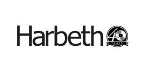 Harbeth